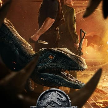 Jurassic World: Fallen Kingdom &#8211 Movie References and Returning Characters [Spoilers]