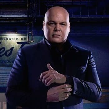 Daredevil: Vincent D'Onofrio Willing to Make Offer Netflix Can't Refuse to Save Series