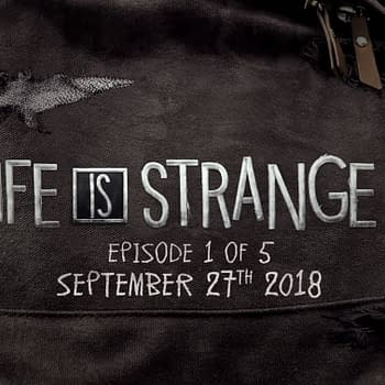Dontnod Entertainment Reveals Life Is Strange 2 Teaser Trailer