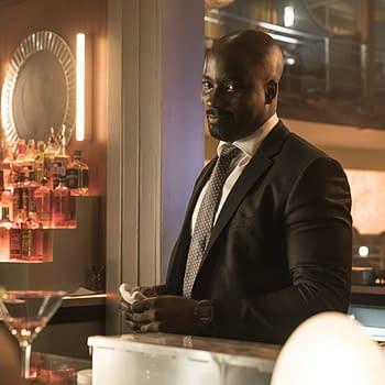 Marvels Luke Cage Season 1 Episode 1 Recap: Moment of Truth