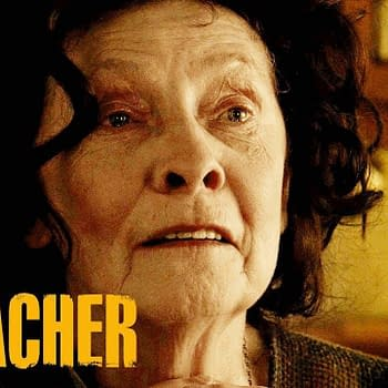 Preacher Season 3 Sneak Preview: Jesse Deals for Tulips Life &#8211 but Is Granmas Price Too High