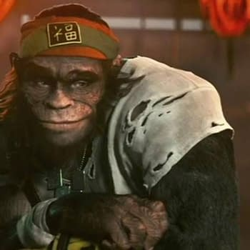 Beyond Good and Evil 2 Beta Looks to be Aiming for the End of 2019