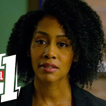 Misty Knight Takes Center Stage in New Marvel 101