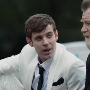 """'Mr. Mercedes' Season 3: Crewmember Electrocuted; Expected to Make """"Full Recovery"""""""