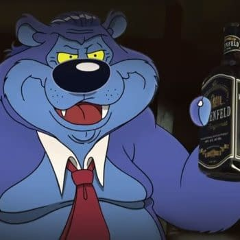 Bobcat Goldthwait Unleashes His 'Misfits & Monsters' in truTV Series Trailer