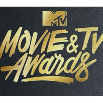 Ladies and Gentlemen the 2019 MTV Movie &#038 TV Awards Nominations