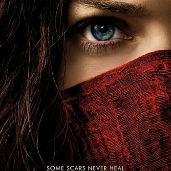 Mortal Engines Review: A Generic Story With a Fantastic New Coat of Paint