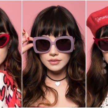 betty and veronica sunglasses