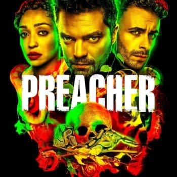 Preacher Season 3, Episode 1 'Angelville' Review: A Welcome Return – but Not for Jesse [SPOILERS]