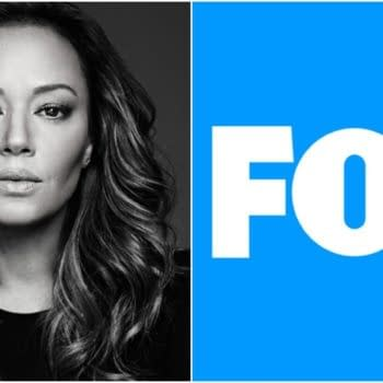 Kevin Can Wait's Leah Remini Cast as Conservative Lesbian in Fox Pilot from 'It's Always Sunny' Team