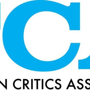 'The Americans' Take Three Top Honors at TCA Awards