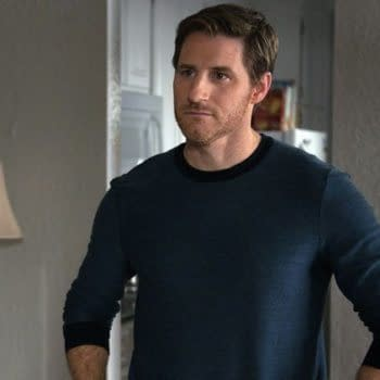 Tell Me a Story: 'Parenthood' Star Sam Jaeger Joins Kevin Williamson's Twisted Fairy Tale Series