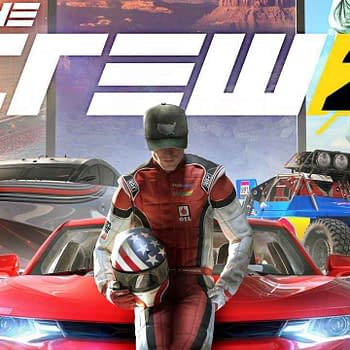 Check Out the Latest Video Game Releases for June 26-July 2 2018
