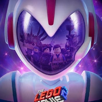First Trailer for The LEGO Movie 2 Hits Aftermath of Taco Tuesday
