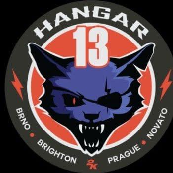 Hangar 13's Haden Blackman to Deliver Keynote at Develop: Brighton