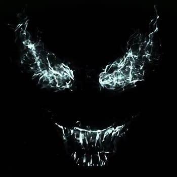 Marshall Mathers Tweets Eminem Venom Surprise Theme