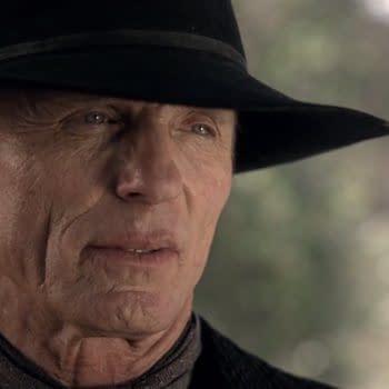 "Ed Harris Doesn't ""Always Understand"" Westworld, ""No Idea"" on S3 Involvement"