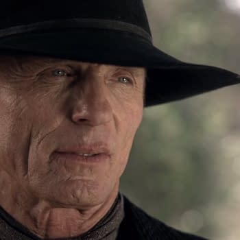 Ed Harris Doesnt Always Understand Westworld No Idea on S3 Involvement