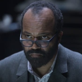 HBO Releases 5 Images from Westworld Season 2, Episode 9, 'Vanishing Point'