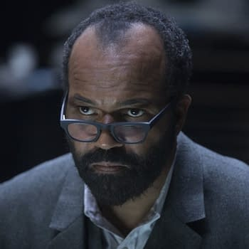 HBO Releases 5 Images from Westworld Season 2 Episode 9 Vanishing Point