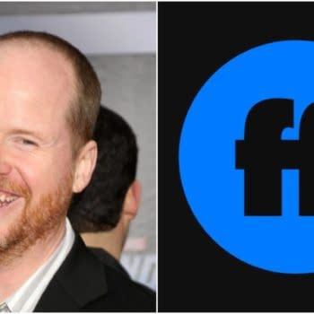 Joss Whedon to EP Dark Comedy Series 'Pippa Smith: Grown-Up Detective' for Freeform