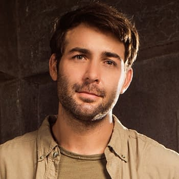 Zoos James Wolk Latest Addition to Kevin Williamsons Tell Me a Story for CBS All Access