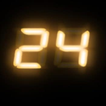 """Fox Hitting Snooze on '24' Pilots, Still """"Very Open"""" to Bringing Franchise Back"""