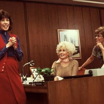 That 9 to 5 Sequel Really is Happening With Original Cast Jane Fonda Says