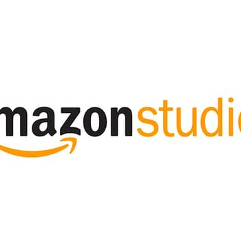 Amazon Studios Greenlights Drama Series The Expatriates Horror Event THEM and VR Comedy Upload