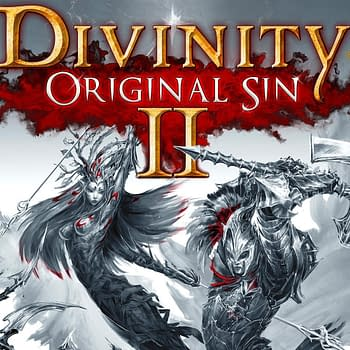 Divinity: Original Sin II &#8211 Definitive Edition To Receive an HDR/4K Update