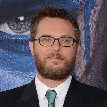 Duncan Jones Is Not Directing a DC Superhero Movie