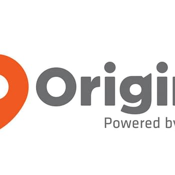 Electronic Arts No Longer Offering Free Games Through Origin