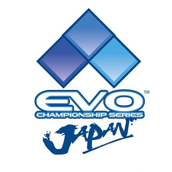 EVO Japan 2019 Officially Sets Dates for February