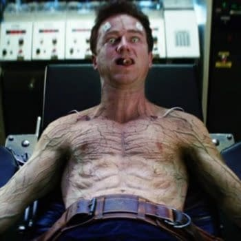 Edward Norton Thinks No Marvel Movie is as Good as Christopher Nolan's Dark Knight Trilogy