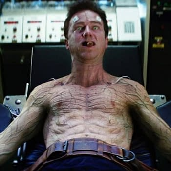 Edward Norton Thinks No Marvel Movie is as Good as Christopher Nolans Dark Knight Trilogy