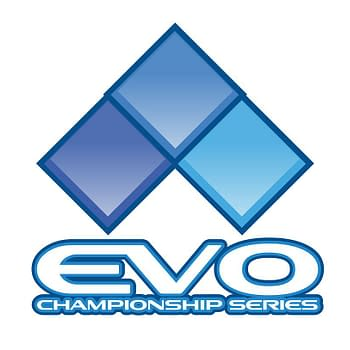 EVO 2018 Announces Complete Schedule for Games Streams and Commentators