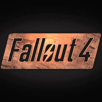 Rumor Mill: Is Fallout 4 Getting a Port to the Nintendo Switch