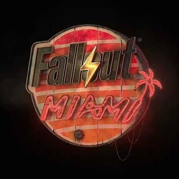 Team of Game Mods Reveal a New Trailer for Fallout Miami