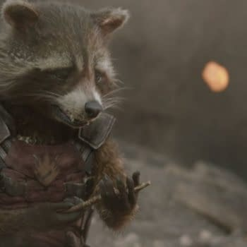 Michael Rooker Quits Twitter, Chris Pratt Tweets the Bible, and Petition to Release the Gunn Cut of Guardians of the Galaxy 3 Hits 175,000 Signatures
