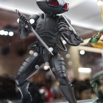 Here's 31 Photos From SDCC Sunday- Cosplay, Collectables, and Incredibles Bao