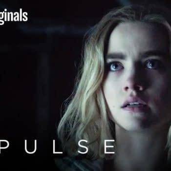 YouTube Orders 2nd Season of Doug Liman's 'Impulse'