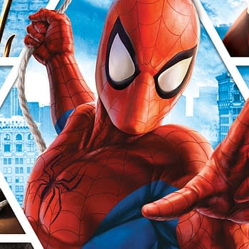 Activision Delists Marvel Ultimate Alliance Without Notice