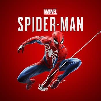 Insomniac Games Releases SDCC Trailer for Marvels Spider-Man