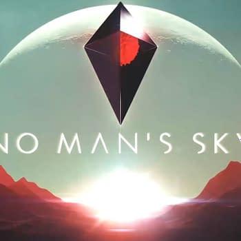 No Mans Sky Will Get A New Update Next Week Called Origins