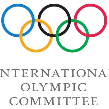 The IOC is Hosting an Esports Forum to Consider Olympic Inclusion