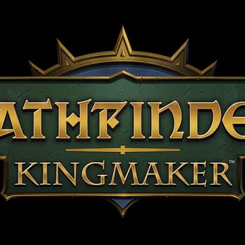 Deep Silver Reveals Release Date and Details for Pathfinder: Kingmaker