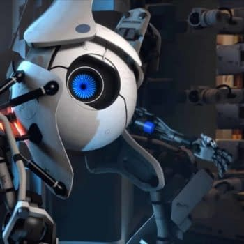 """We Almost Got A """"Portal"""" VR Game Until Valve Decided Otherwise"""