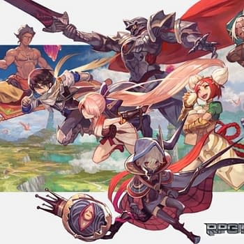 RPG Maker MV Delayed Until Later in 2019 Due to Development Issues