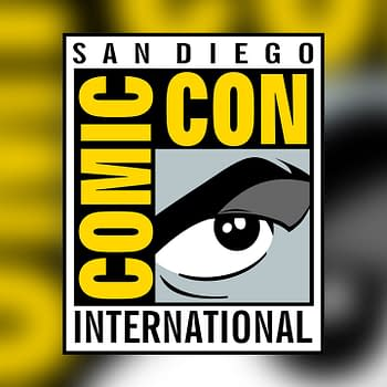 SDCC Saturday 2018 Schedule Is Live