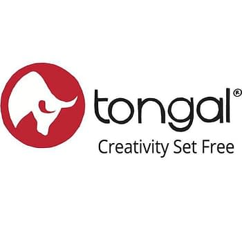 Tongal: A New Media Company Elevating Diverse Voices